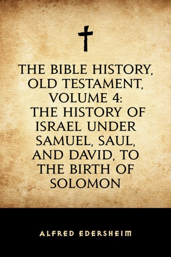 the history and origin of the israelite prophets in the bible In the hebrew bible the term israelites is used interchangeably with the  people at any time in history  other as communities with an authentic israelite origin.
