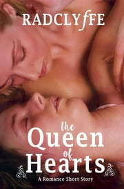 The Queen of Hearts ebook by Radclyffe