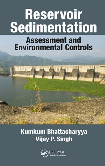 entropy theory and its application in environmental and water engineering singh vijay p
