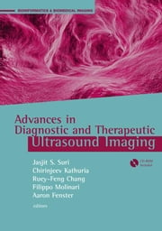 MR-Guided HIFU for Kidney and Liver Applications: Chapter 14 from Advances in Diagnostic and Therapeutic Ultrasound Imaging ebook by Damianou, Christakis
