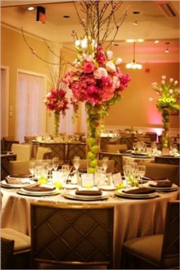 How To Plan A Wedding Reception Ebook By Octavius Coogan