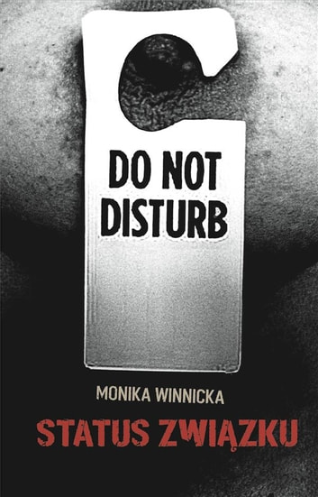 Status związku ebook by Monika Winnicka