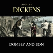 Dombey and Son audiobook by Charles Dickens