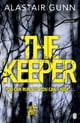 The Keeper ebook by Alastair Gunn