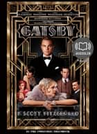 Gatsby le Magnifique audiobook by Francis Scott Fitzgerald