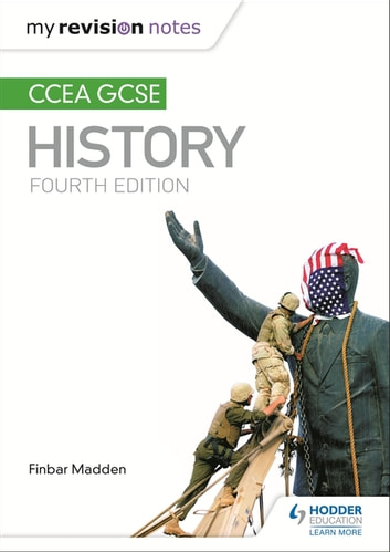 ccea gcse history coursework 1 this notice has been produced on behalf of: aqa, ccea, ocr, pearson and wjec  information for candidates - gcse controlled assessments  this document tells you about some things that you must and must not do when you are.