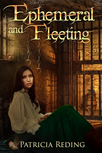 Ephemeral and Fleeting ebook by Patricia Reding