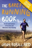 The Barefoot Running Book Deluxe