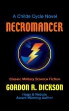 Necromancer ebook by Gordon R. Dickson