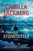The Stonecutter ebook by Camilla Läckberg,Steven T. Murray