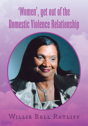 Getting help and support for domestic violence
