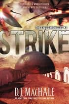 Strike - The SYLO Chronicles #3 ebook by D. J. MacHale