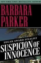 Suspicion of Innocence ebook by