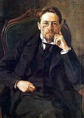 Sur la grand-route ebook by Anton Pavlovitch Tchekhov
