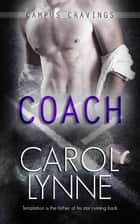 Coach ebook by Carol Lynne