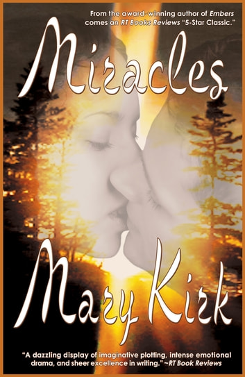 Miracles ebook by Mary Kirk