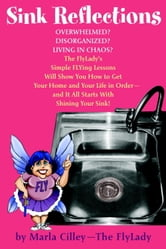 Sink Reflections ebook by Marla Cilley
