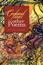 Cryland Woes and Other Poems ebook by Onyechi Mbamali