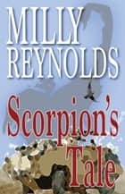 Scorpion's Tale ebook by