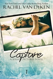 Capture ebook by Rachel Van Dyken