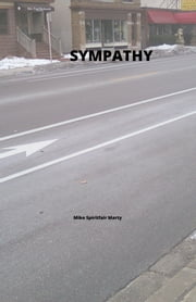 Sympathy ebook by Mike Spiritfair Marty