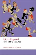 Tales of the Jazz Age ebook by