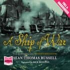 A Ship of War audiobook by