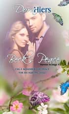 Beck's Peace ebook by Dora Hiers