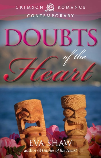 Doubts of the Heart ebook by Eva Shaw