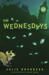 The Wednesdays ebook by Julie Bourbeau