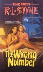 The Wrong Number eBook by R.L. Stine