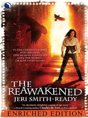 The Reawakened: Enriched Edition ebook by Jeri Smith-Ready