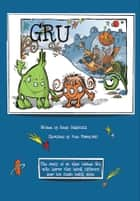 GRU ebook by Sandy Stallsmith