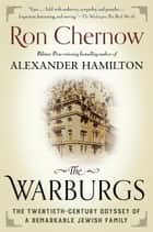 The Warburgs ebook by Ron Chernow
