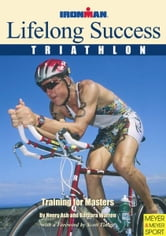 Lifelong Success (Ironman) ebook by Ash Henry, Warren Barbara