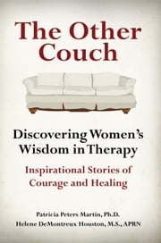 The Other Couch: Discovering Women\