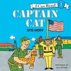 Captain Cat audiobook by Syd Hoff