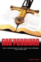 God'fessions ebook by 'Goke Coker