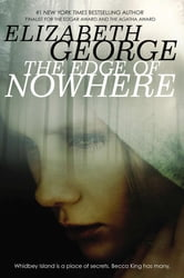 The Edge of Nowhere ebook by Elizabeth George