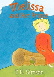 Melissa and her Prince ebook by T.K. Simson