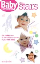 Little Stars (Prima Baby) ebook by
