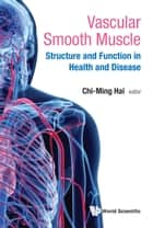 Vascular Smooth Muscle ebook by Chi-Ming Hai