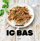 IG Bas ebook by