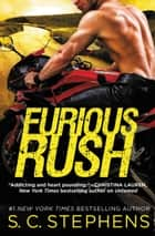 Furious Rush ebook by