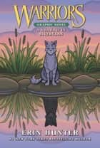 Warriors: A Shadow in RiverClan ebook by Erin Hunter, James L. Barry