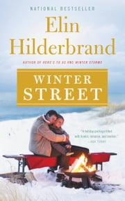 Winter Street ebook by Elin Hilderbrand