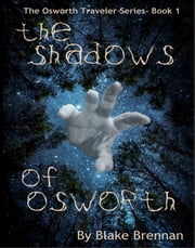 The Shadows of Osworth