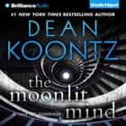 Moonlit Mind, The - A Tale of Suspense audiobook by