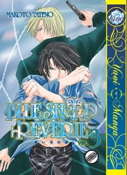 Blue Sheep Reverie Vol. 3 ebook by Makoto Tateno