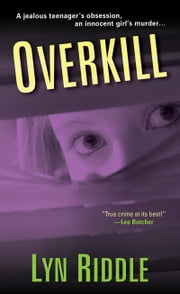 Overkill ebook by Lyn Riddle